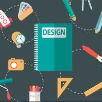 7 Prinsip Desain Grafis yang Bagus