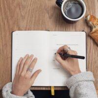 7 Keterampilan Hidup (Life Skill) Yang Perlu Dipelajari