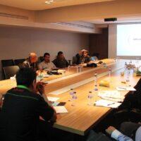 Tips Manajemen Forum: 4 Cara Efektif Untuk Mengelola Forum
