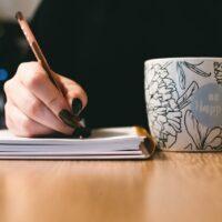 Tips Belajar Skill Menulis, Siapapun Bisa!
