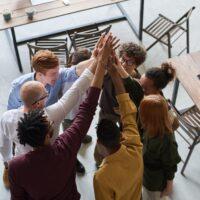 6 Struktur Organisasi Perusahaan yang Bisa Kamu Pilih untuk Bisnismu